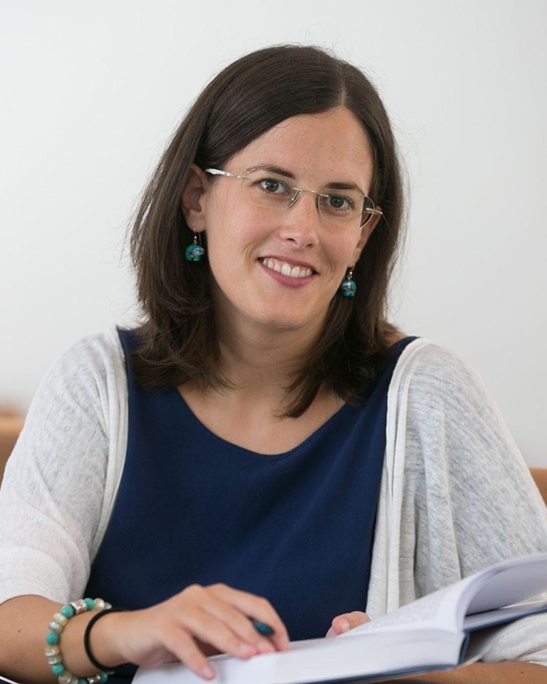 ANNA GINÈS I FABRELLAS