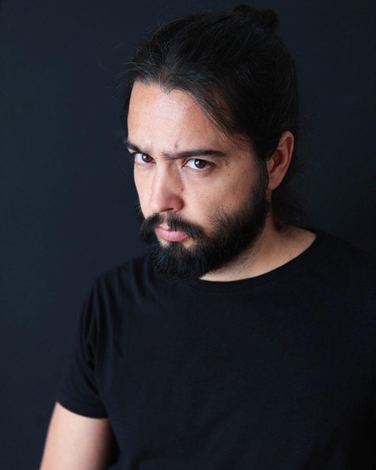 Juan Jacinto Munoz Rengel – 3 copia