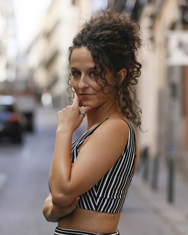 Maria San Miguel (copiaAyudas Teatro) 09