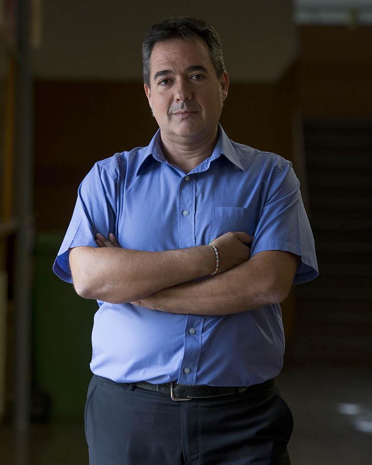 Miguel Ángel Mañanas copia