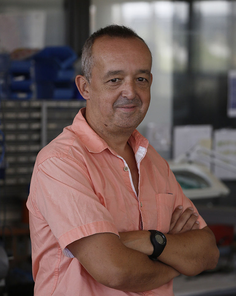 Miguel Angel Garcia (Ayudas C.Básicas) 07 copia