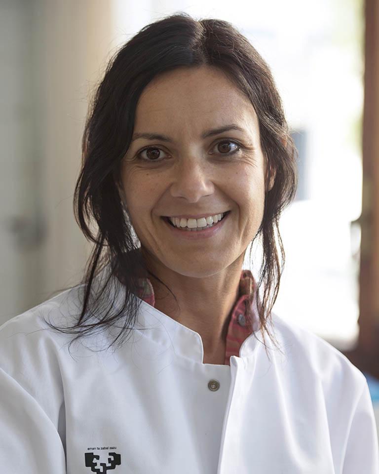 Olga Peñagarikano copia