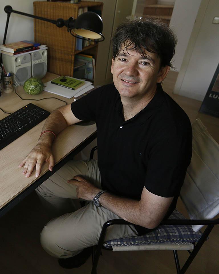 Rodrigo Muñoz (Ayuda Creacion Literaria) 08 copia