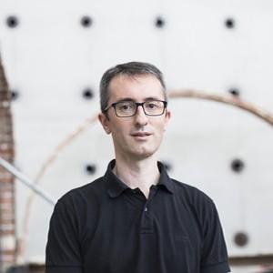 Jose M. Adam, PhD