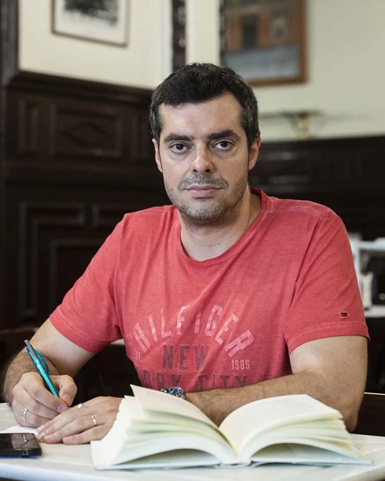 JOAQUIN PEREZ AZATRUSTRE 04