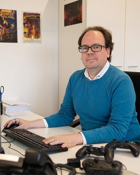 Antonio José Planells de la Maza-Beca Leonardo-Comunicación y Ciencias de la Información-2019