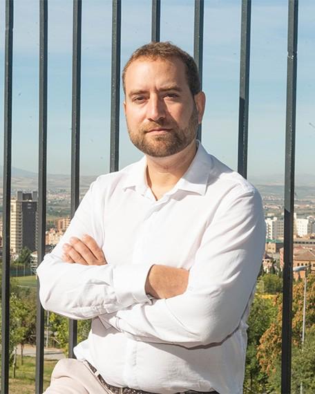 Javier Rodriguez Molina-Beca Leonardo-Humanidades-2019