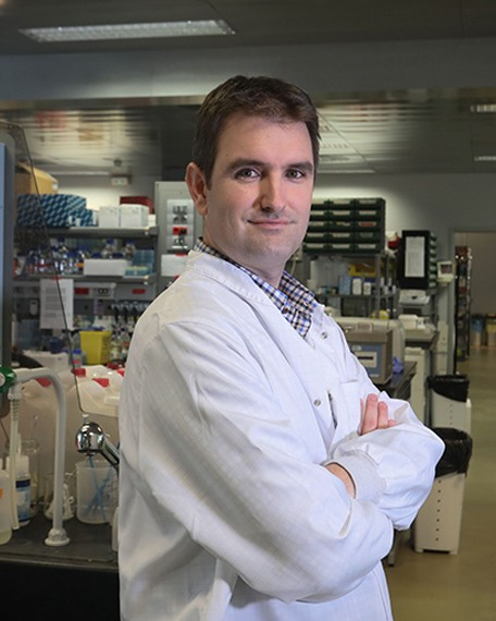 José-Javier-Fuster-Ortuño-Becas-Leonardo-Biomedicina-2019