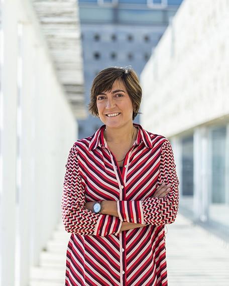 Leonarda García Jiménez-Beca Leonardo-Comunicación y Ciencias de la Información-2019