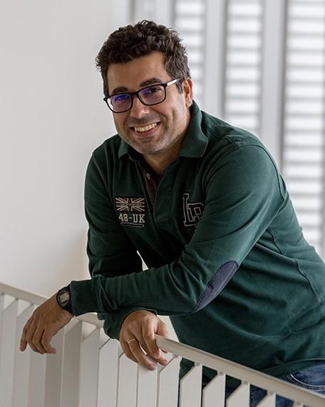 Miguel-Arenas-Busto-Beca-Leonardo-Medio-Ambiente-2019