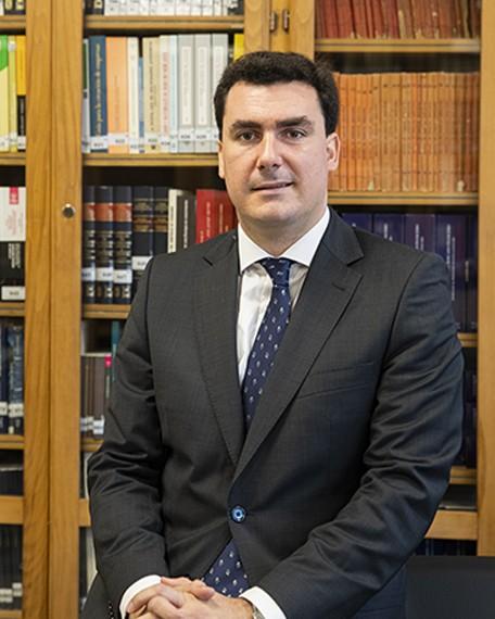 Miguel Gimeno Beca Leonardo Economía y Ciencias Sociales 2019
