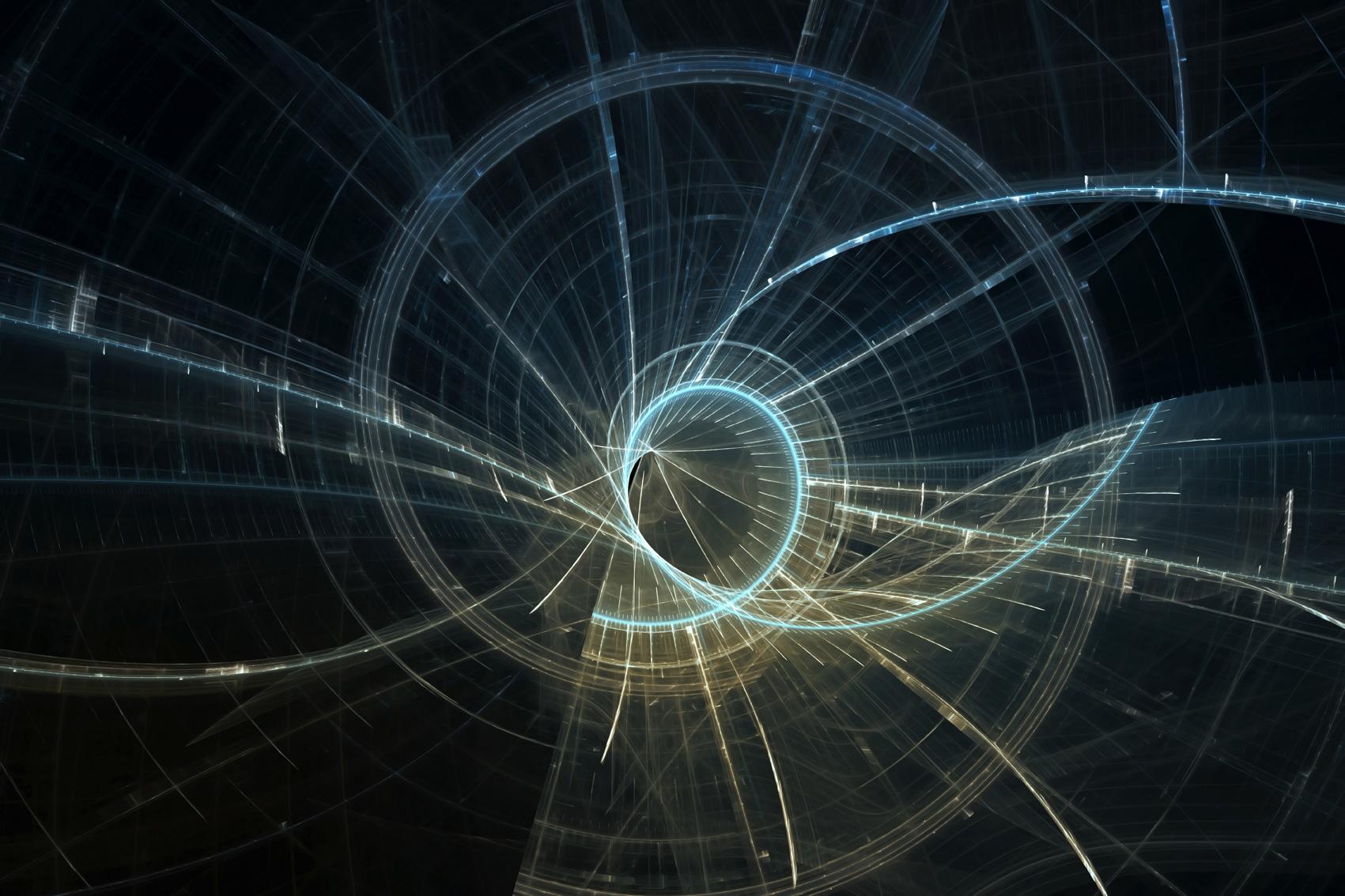 fisicaparticulaa-4