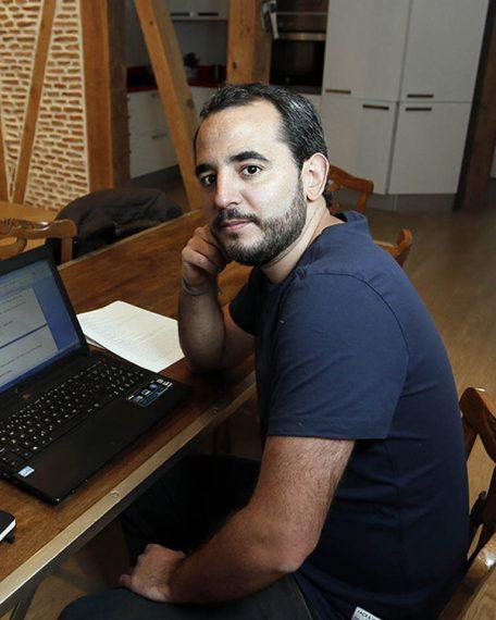 Antonio-José-Rojano-copia