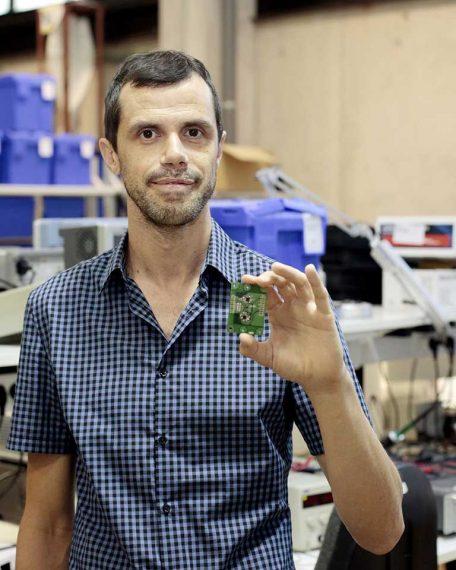 Carlos-Olalla-Fund-BBVA-Beca-Ingenieria