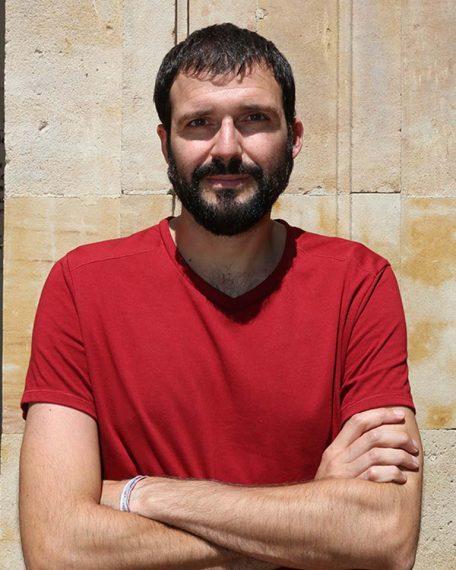 Fernando-Martínez-copia