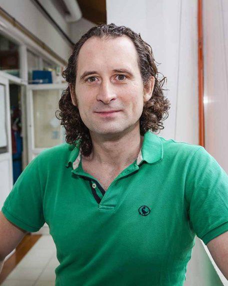 Joaquin-Garcia-copia