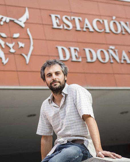 Joaquin-Ortego-copia