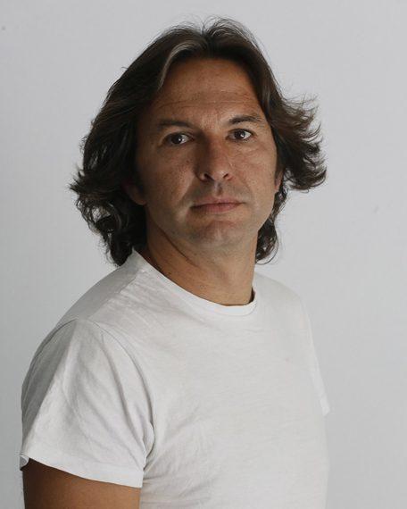 Juan-Valbuena-Ayuda-CC.Informacion-08-copia