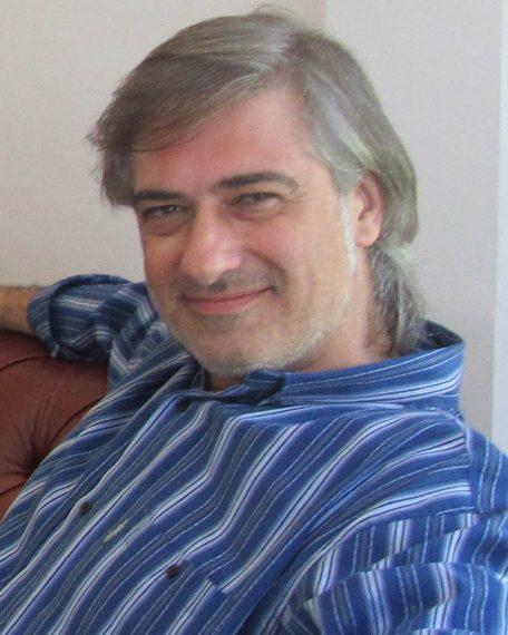 Luis-Miguel-González3-copia