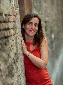Marta-Domenech-copia