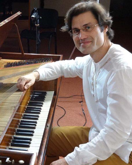 Pablo-Gómez-Abalos-copia