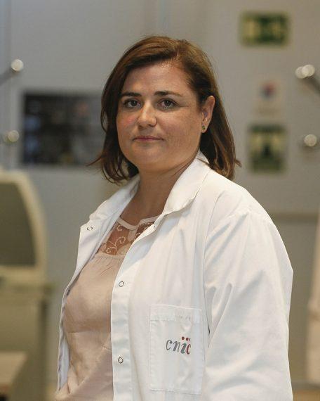 Pilar-Martin-Fdez-copia-Ayuda-Biomedicina-05