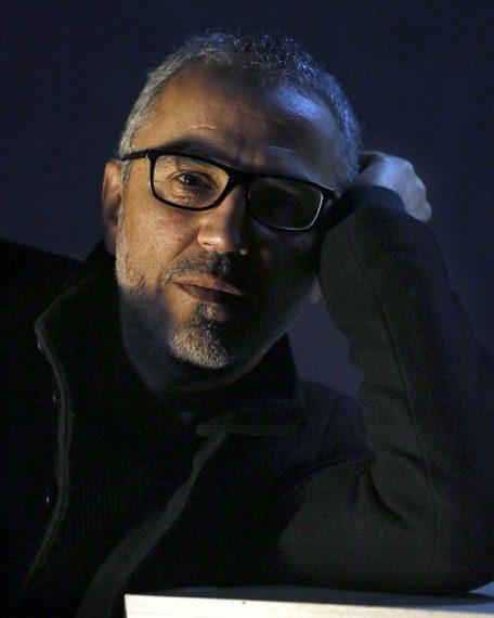 Roberto-Cerdá-copia