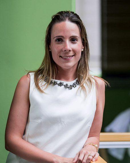 Sara-González-1-copia