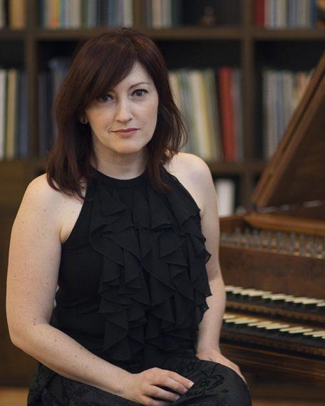 Silvia-Márquez-FBBVA-8-©-Joaquín-Clares-copia