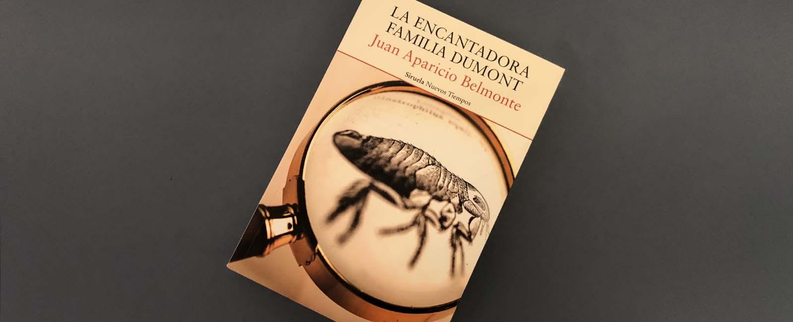libro_juan_aparicio_1600x650
