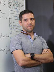 César-Huete-Ruiz-de-Lira-Beca-Leonardo-Ingenierías-y-Arquitectura-2019