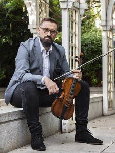 Daniel-Pinteño-Villaescusa-Becas-Leonardo-Musica-y-Opera-2019