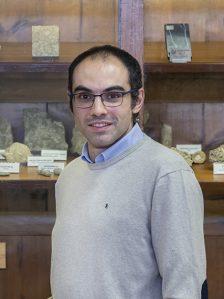 David-Santillán-Sánchez-Becas-Leonardo-Ingenierías-y-Arquitectura-2019