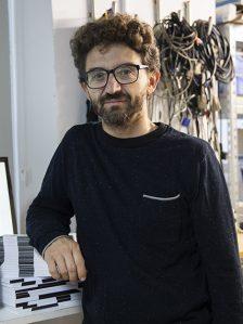 Diego-José-Díaz-García-Beca-Leonardo-Artes-Plásticas-y-Arte-Digital-2019