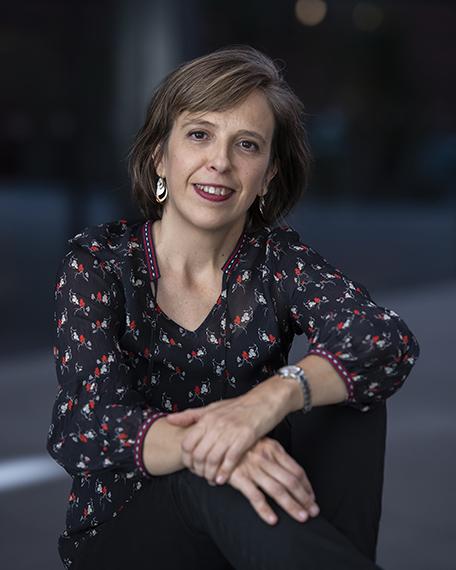 Edith-Alonso-Sánchez-Becas-Leonardo-Música-y-Ópera-2019