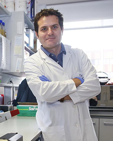 Fernando-Calvo-Gonzalez-Becas-Leonardo-Biomedicina-2019