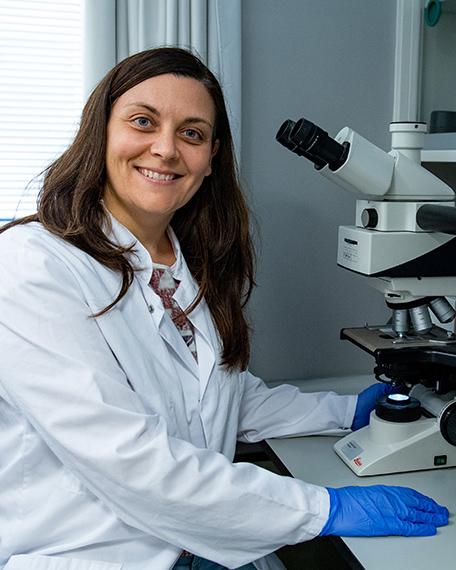 Guiomar-Solanas-Fuster-Beca-Leonardo-Biomedicina-2019