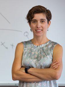 Judit-Vall-Beca-Leonardo-Economía-y-Ciencias-Sociales-2019