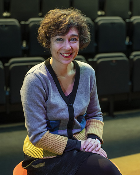 Lucia-Miranda-Becas-Leonardo-Creacion-Literaria-y-Artes-Escenicas-2019