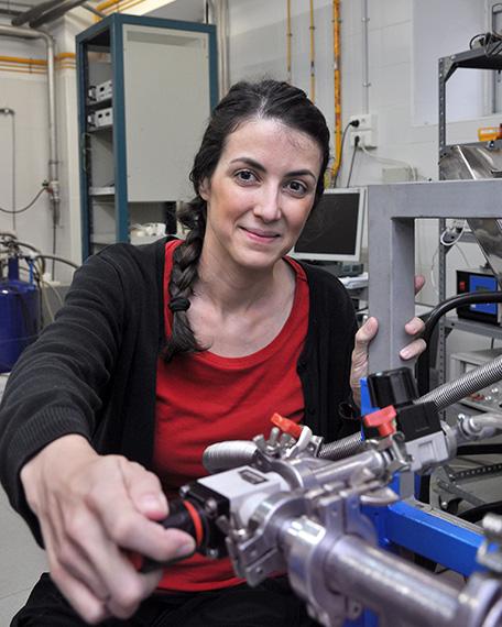 María-José-Martínez-Pérez-Becas-Leonardo-Ciencias-Basicas-2019