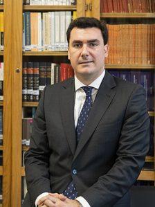 Miguel-Gimeno-Beca-Leonardo-Economía-y-Ciencias-Sociales-2019