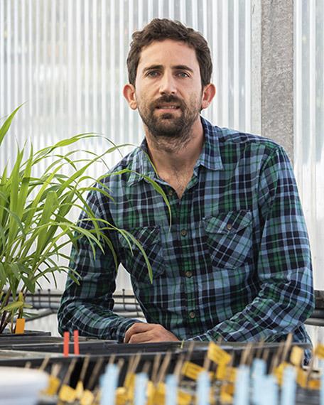Pablo-García-Palacios-Beca-Leonardo-Medio-Ambiente-2019
