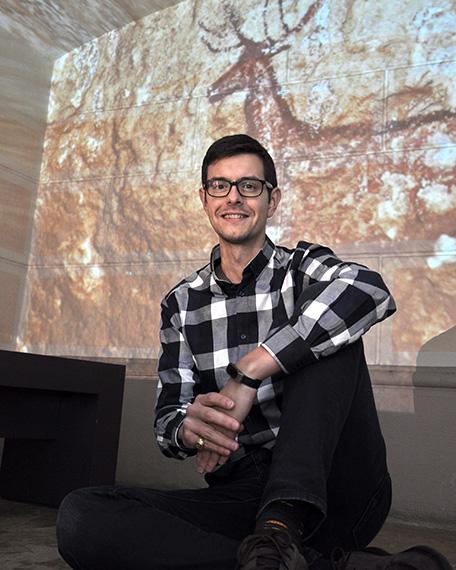 Pablo-Martín-Ramos-Beca-Leonardo-Humanidades-2019