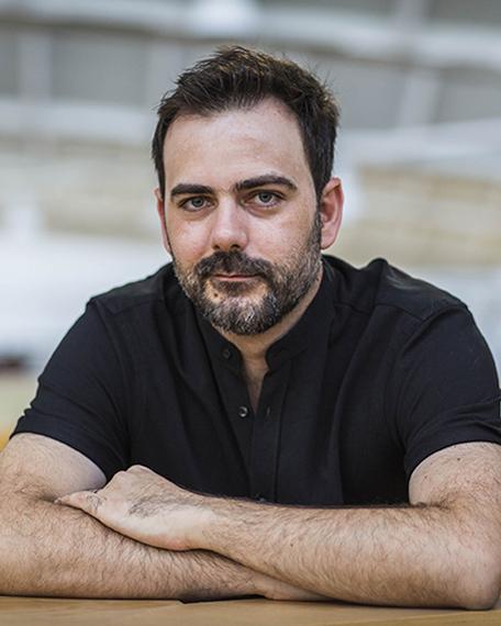 Juan-Infante-Amate-Beca-Leonardo-Humanidades-2019