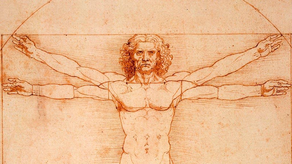 leonardo-da-vinci-vitruvio-1024×576