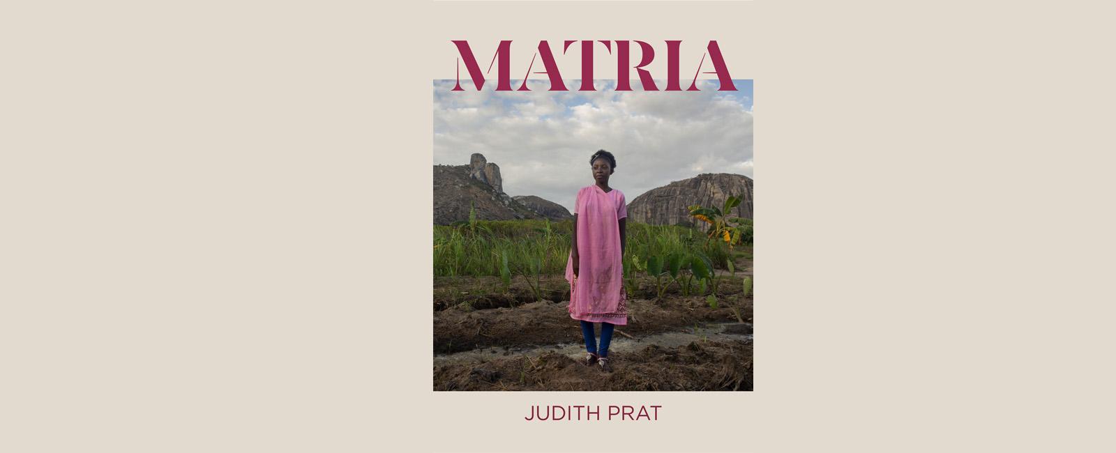 MATRIA_1600x650 (1)