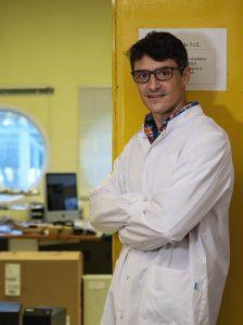 Alvaro-San Millan-Beca-Leonardo-2020-Biomedicina-427×576