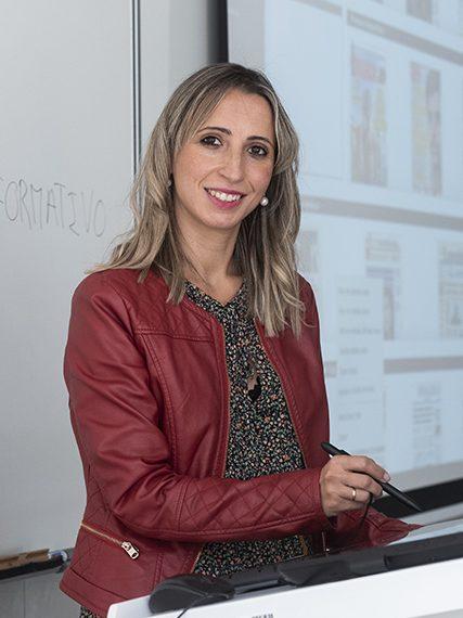 EVA HERRERO CURIEL – COMUNICACION Y CIENCIAS DE LA INFORMACION – BECAS LEONARDO 2020