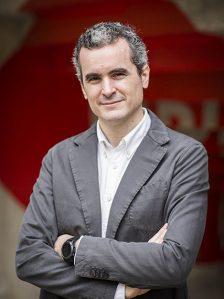 Ignacio-Javier-Acosta-Garcia-Beca-Leonardo-2020-Ingenierias-Arquitectura427x576