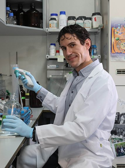 Javier-Redond-Beca-Leonardo-2020-Biomedicina-427×576